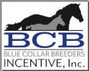 BlueCollarBreeders_100x125.jpg