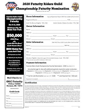 2020 OKC Futurity Entry Form.jpg