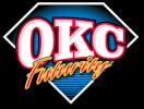 OKC Futurity Logo - 100x133.png
