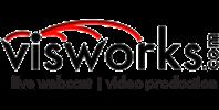 visworks_logo.png