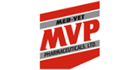 mvp_logo.png