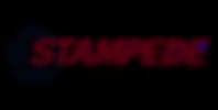 stampede_logo_198x100.png