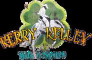 KerryKelleyBits.png