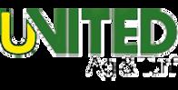 United Ag-Turf Logo.png