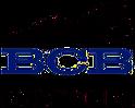 BlueCollarBreeders_100x125.png