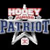 Jr Patriot Hooey Logo - 100x100.png