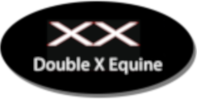 double_x_equine.png