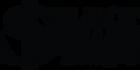 Select Stallion Stakes Logo - 100x100.pn