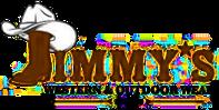 jimmys_western_wear-200x100.png