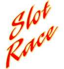 SlotRace.png