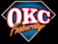 OKC Futurity Logo - 300x395.png