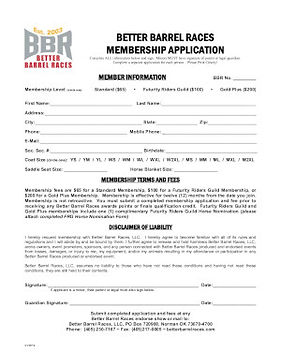 BBR Membership Application.jpg