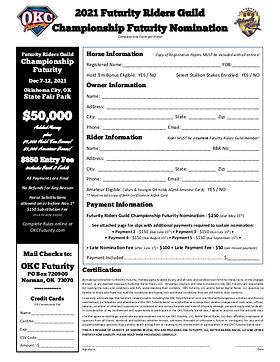 2021 OKC Futurity Entry Form.jpg