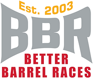 2019 BBR 3 Color Logo with Outline.png
