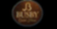 busby-quarter-horses-logo-198x100.png