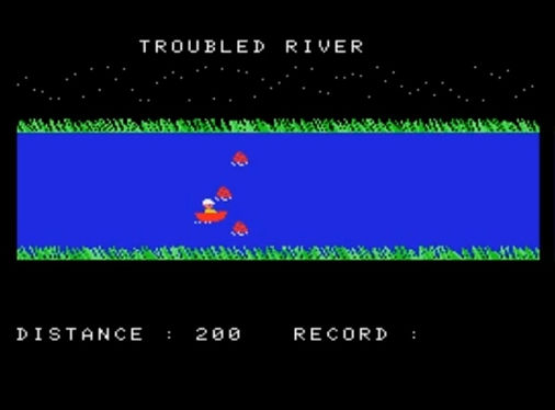 TROUBLED RIVER.jpg