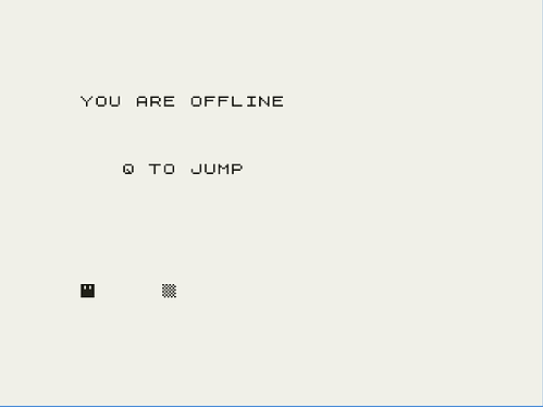 youareoffline.png
