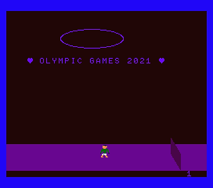 OLYMPIC_GAMES_2021_0000.png