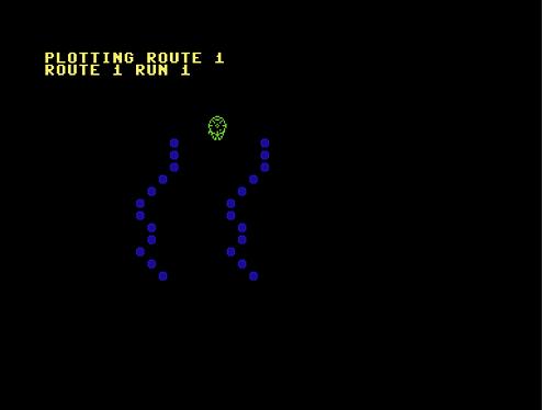 Queso Run Screenshot.png