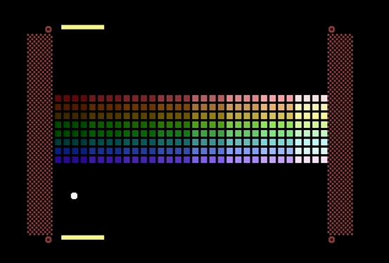 PongNoidPUR88_gameMode1.png