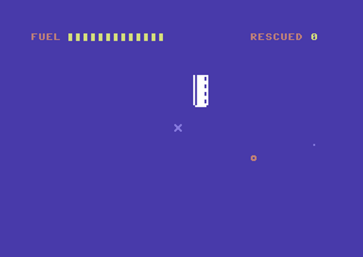 Life Raft Rescue (Game).png