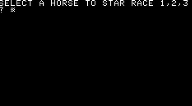 horse-raceing_screenshot_edited_edited.j