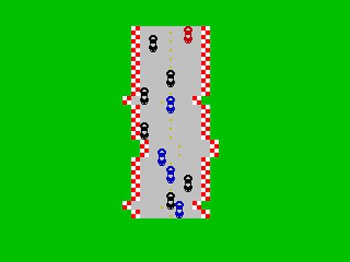 10Miglia_GameScreenshot.png