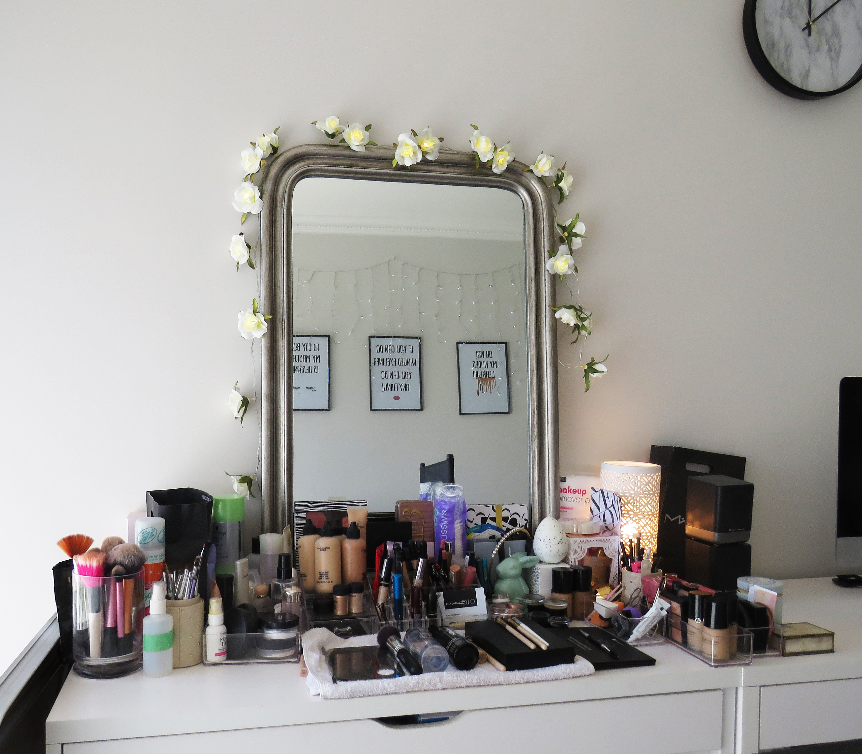 The makeup school ponsonby auckland is considered to be the foremost makeup school in new zealand