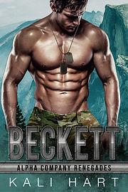 KH Beckett.jpg