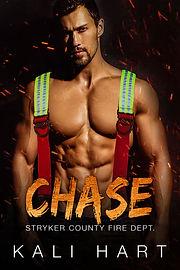 KH Chase.jpg