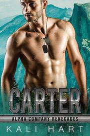 KH Carter.jpg