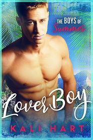 Lover_Boy_Final.jpg