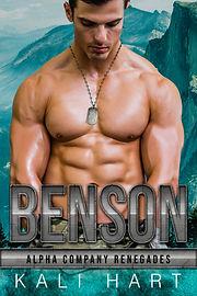 KH Benson (1).jpg