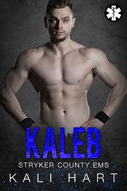 KH s KALEB.jpg
