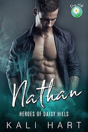 KH HDH Nathan.jpg