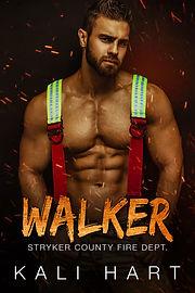 KH Walker.jpg