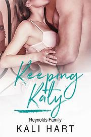 RF Keeping Katy.jpg