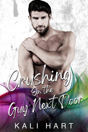 KH Crushing on the Guy Next Door.jpg