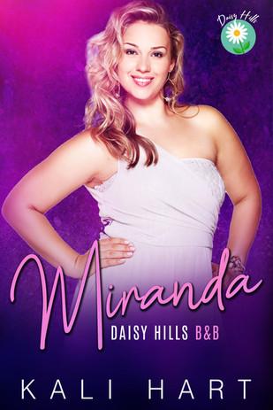 KH DH Miranda.jpg