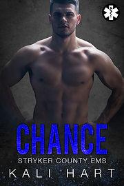 KH s CHANCE.jpg