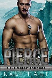 KH Pierce.jpg