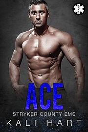 KH s ACE.jpg