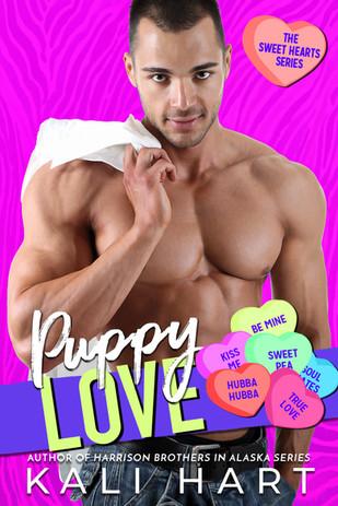 Puppy Love-v1.jpg
