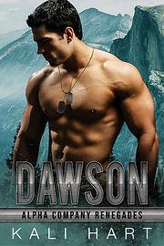 KH Dawson.jpg