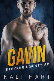 KH SC Gavin.jpg