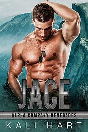 KH Jace.jpg
