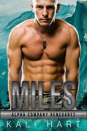 KH Miles.jpg