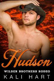 KH Hudson.jpg