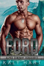 KH Ford.jpg