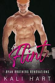 KH R Flint.jpg